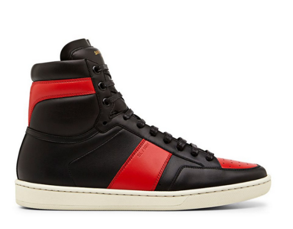 Sneakers-S