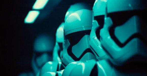 Star-Wars-S