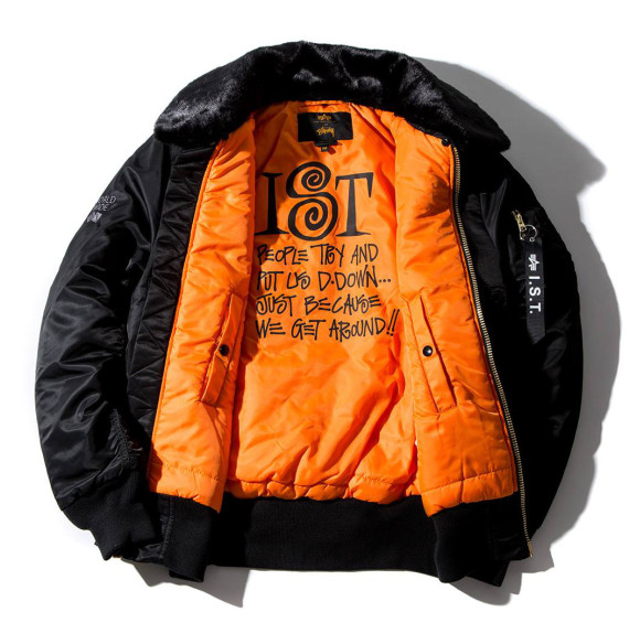 stussy-holiday-2014-ist-collection-06-570x584