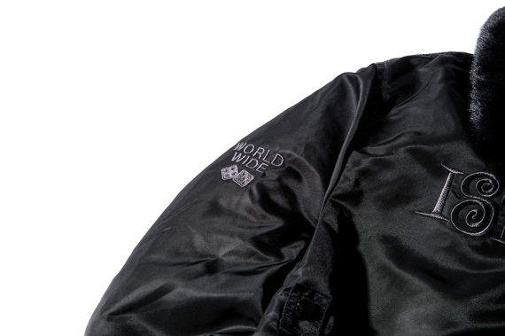 stussy-holiday-2014-ist-collection-08-570x379