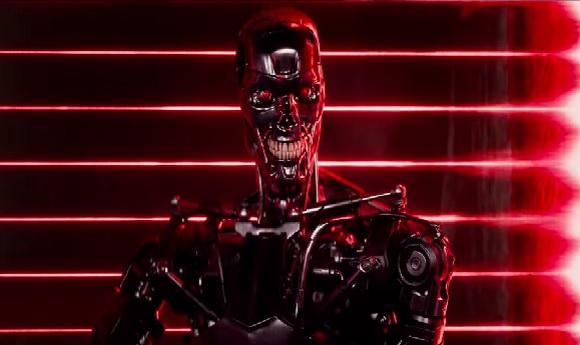 Terminator-L