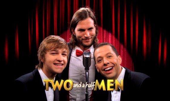 Two-Half-Men-L