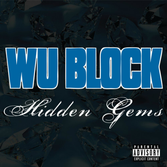wublock-wubiznez-S