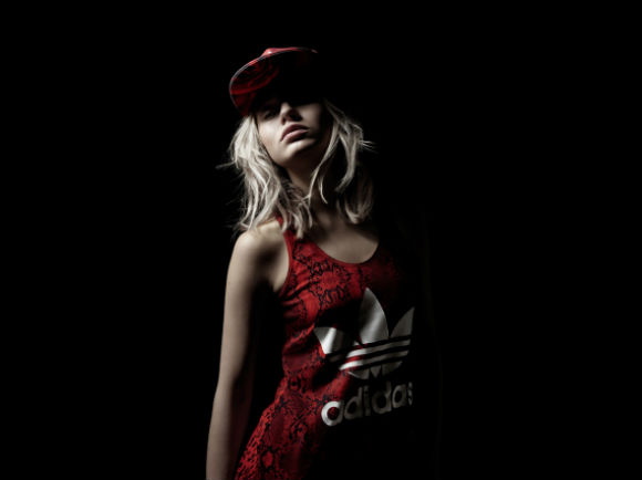 adidas-originals-womens-red-clash-capsule(artikelbild)