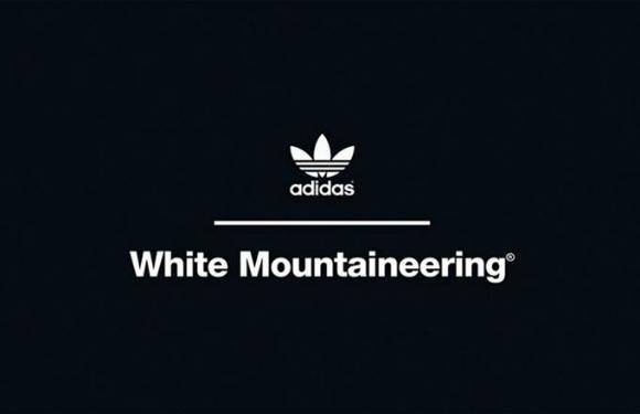 adidas-WM