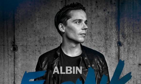 albin-frank-ep-L