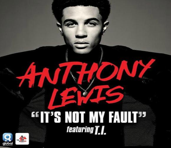 Anthony-Lewis-2015-S