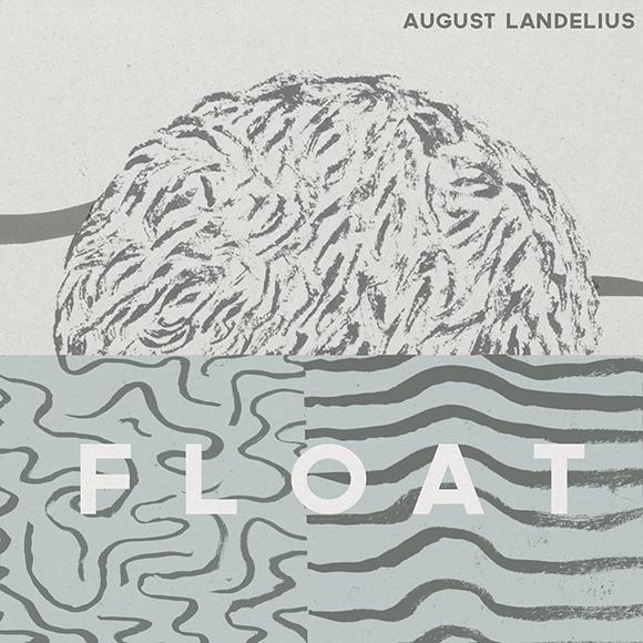 August-Landelius-Float-S