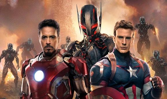 Avengers-AOU-L