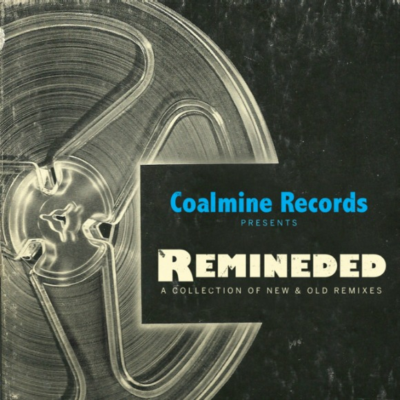 coalmine-remineded-S
