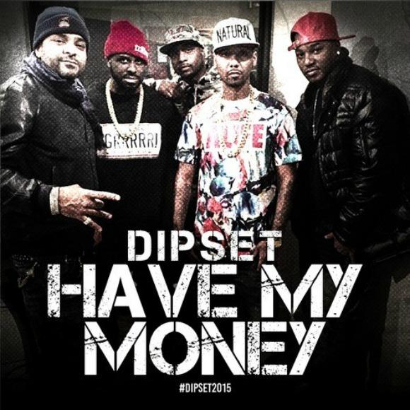 dipset-have-my-money-S