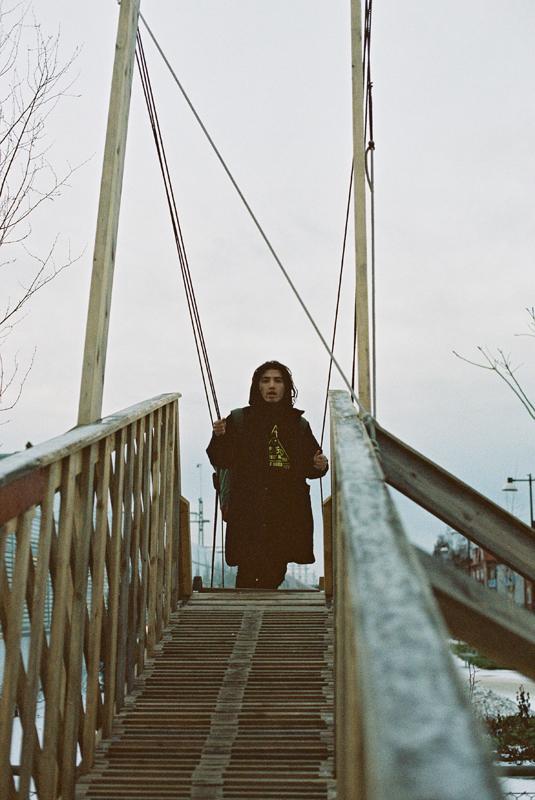 Gonza-Ra-x-Street-Hippies8