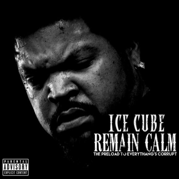 Ice_Cube_Remain_Calm-S
