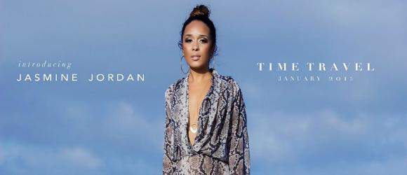 Jasmine-Jordan-2015-S