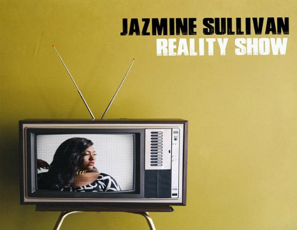 Jazmine-Sullivan-2015-S