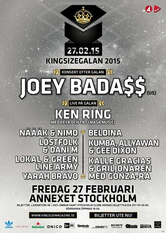 Kingsizegalan-2015_Poster_S