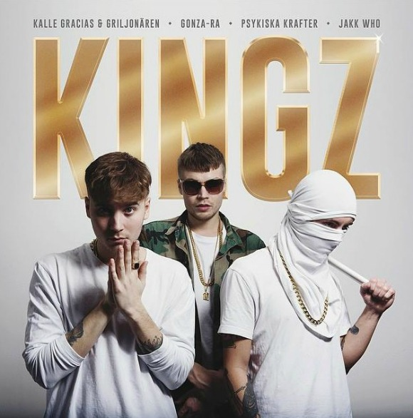 kingz-S