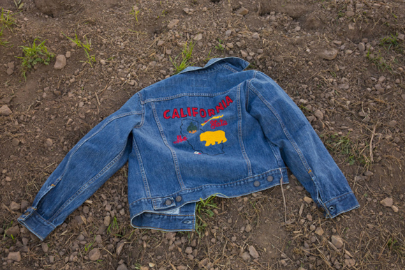 Levis-Red-Tab-2015-08-960x640