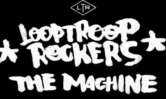 looptroop-the-machine-video-LS