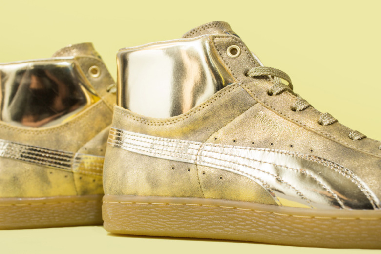 meek-mill-x-puma-suede-24k-white-gold-pack-3