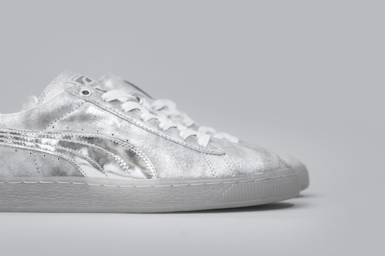 meek-mill-x-puma-suede-24k-white-gold-pack-6