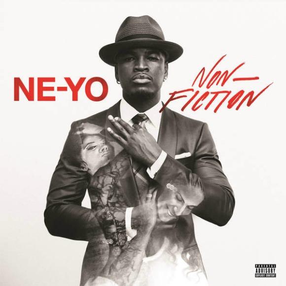 Ne-Yo-Non-Fiction-Album-S