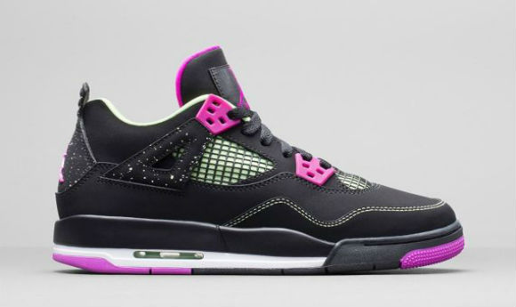 nike-girls-air-jordan-4-retro(frontpage)
