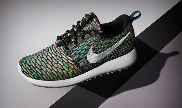 Nike-Roshe-Flyknit-4_34598