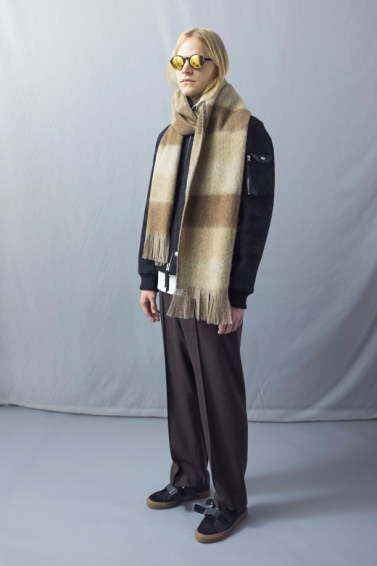 our-legacy-02-fall-winter-collection-02