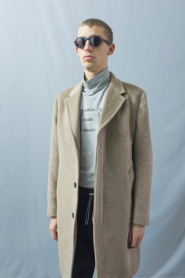 our-legacy-03-fall-winter-collection-03