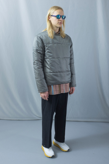 our-legacy-04-fall-winter-collection-04
