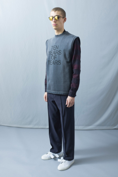 our-legacy-07-fall-winter-collection-07