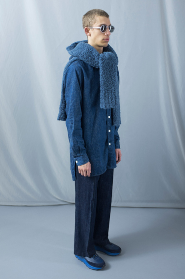 our-legacy-10-fall-winter-collection-10
