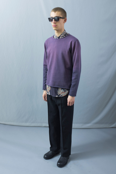 our-legacy-15-fall-winter-collection-15