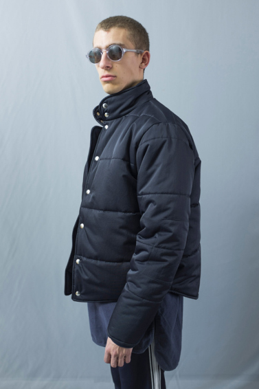 our-legacy-17-fall-winter-collection-17