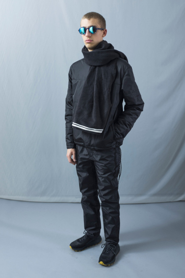 our-legacy-19-fall-winter-collection-19