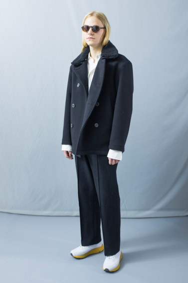 our-legacy-20-fall-winter-collection-20