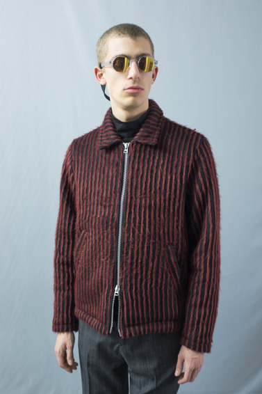 our-legacy-21-fall-winter-collection-21