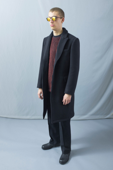 our-legacy-22-fall-winter-collection-22