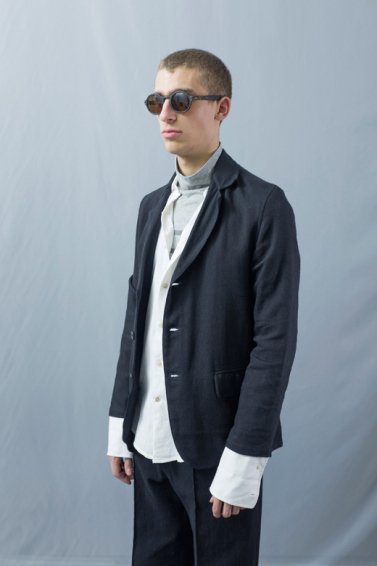 our-legacy-23-fall-winter-collection-23