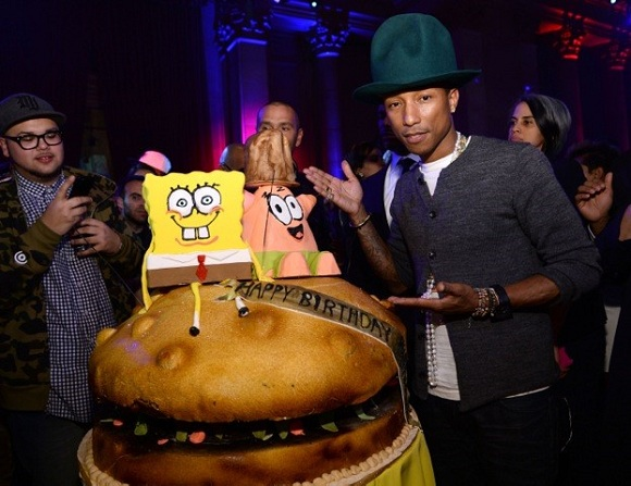 Pharrell-Sponge-S