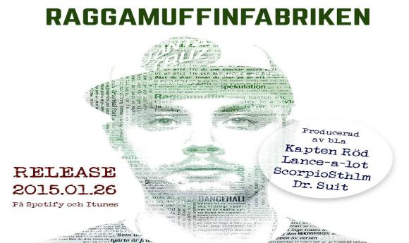 Raggamuffinfabriken 580x345