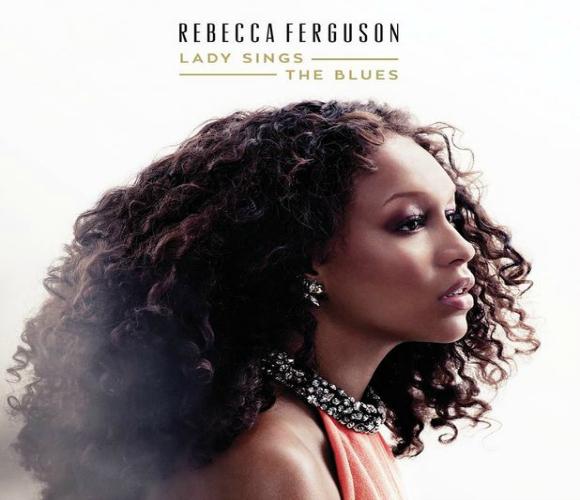 Rebecca-Ferguson-2015-S