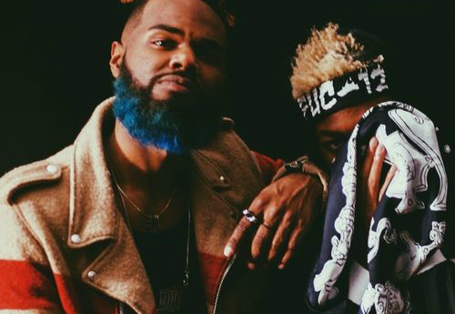 romefortune-ogmaco-yep-L