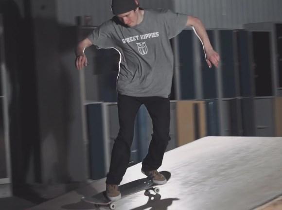 street-hippies-skateboarding-2015-2-LS