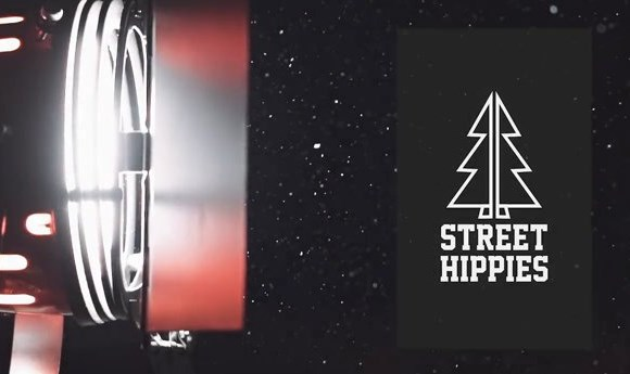 street-hippies-skateboarding-2015-LS