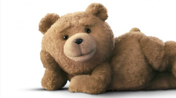 Ted-2-S