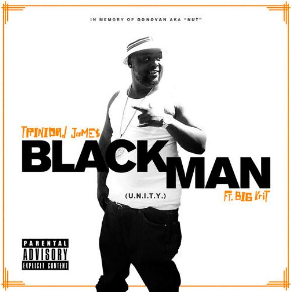 trinidadjames-blackman1-S
