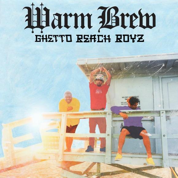 warm-brew-ghetto-beach-S