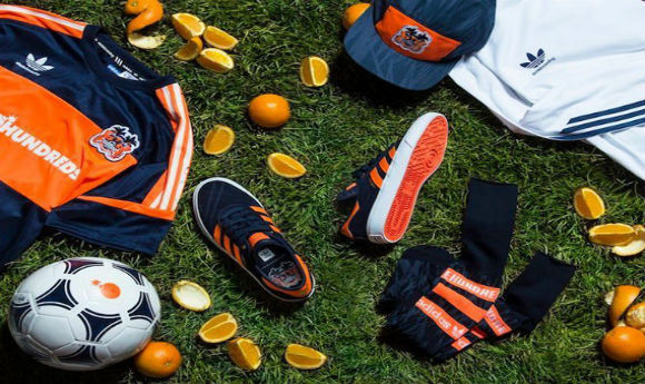 adidas-skateboarding-the-hundreds-crush-pack-(frontpage)